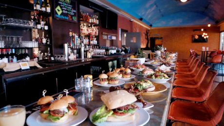 Montreal Restaurant Cleaning Services