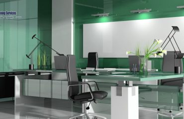 Office Cleaning Services in Montreal, Laval and Longueuil