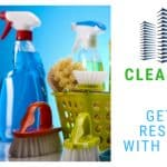 Best Commercial Cleaning System