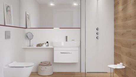 Unique Bathroom Disinfecting Tips